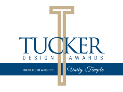2014 Tucker Design Awards