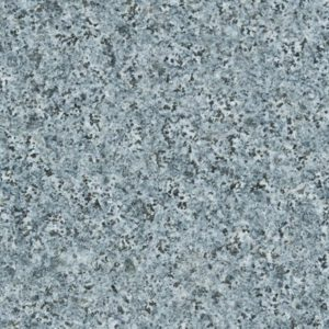 Jet Sesame Grey Granite