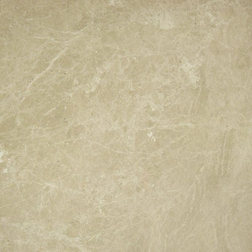 Niobe Beige (Polished)