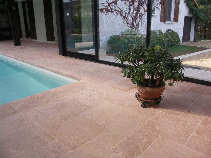 Vallangis Jaune (Monastere Finish)