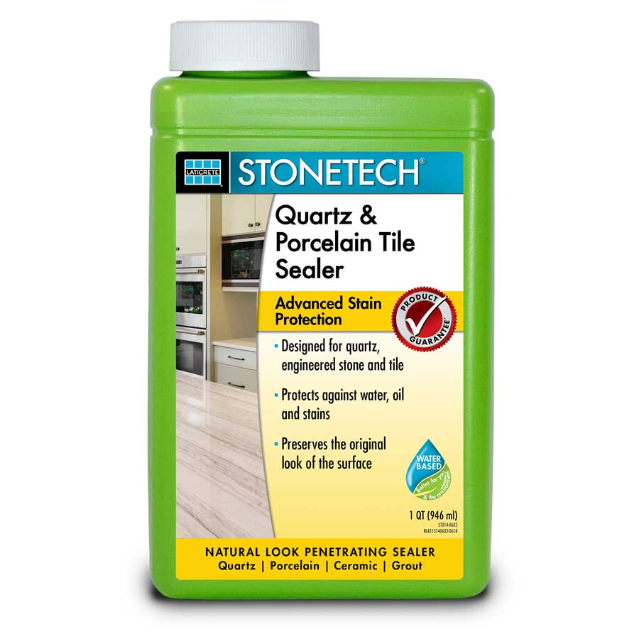 STONETECH_Quartz&Porcelain-Tile-Sealer_Quart