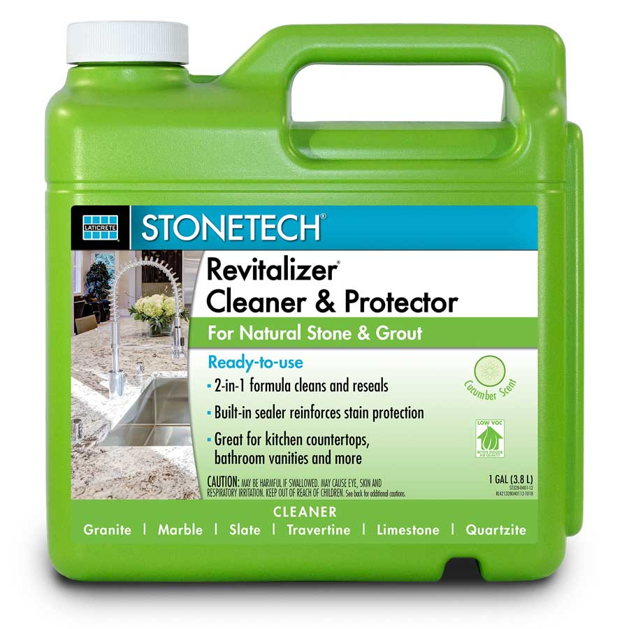 STONETECH_Revitalizer-C&P-Cucumber-RTU_Gallon