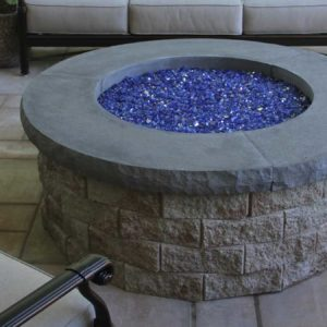 Firepits and Accessories